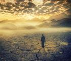 Без страх .......... и  с вяра ! ; comments:14