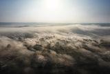 Прилив на мъгла ; comments:3