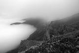 ,,Мъглива пелена'' ; comments:24