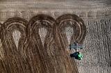 Земеделски абстракционизъм ; comments:30