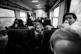 Оживление в Родопската теснолинейка край гара Якоруда. ; comments:7