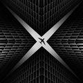 Symmetry art ; comments:9