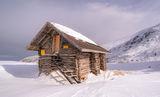Сгушен в снега ; comments:7