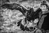 Eagle Hunter ; comments:5
