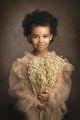 Портрет на момиче ; comments:19