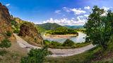 Завоят на река Арда ; Коментари:2