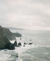 Северна Калифорния ; comments:2