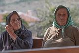 """Пазителките на църквата """"Света Богородица"""" в с. Добростан ; Comments:4"""
