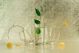 Чаша вода ; comments:14
