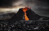 Вулканът пее своята песен ; comments:29