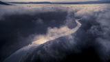 мъглата... ; Коментари:9