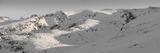 Мальовишко-Харамийска панорама ; Коментари:11