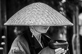 Япония ; comments:3