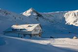 Зима на Седемте езера ; comments:15
