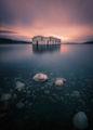 Подводната черква ; comments:5