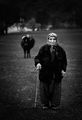 Пастирката ; comments:11