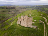 Крепостта Букелон ; comments:5