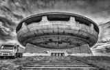 Паметник на Бузлуджа ; comments:2