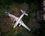 The Plane ; comments:5