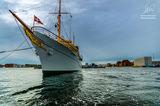 Кралската лодка ; Коментари:3