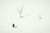 Самотни по пътя ; comments:10