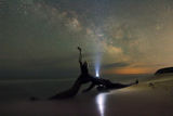 Светлина в нощта ; comments:1