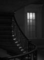 Съмърсет Хаус (Somerset House) ; comments:8