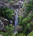 Влахински водопад ; comments:3