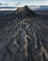 Mountain Roots - Фактори Бутте, Юта ; comments:17