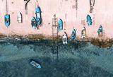 лодки ; comments:15