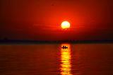 Усмихни се, денят ще е прекрасен! ; comments:3