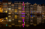 Цветна нощ ; comments:6