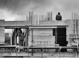 Да строим живота нов-с поглед към бурята ; comments:15
