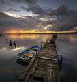 Варненското езеро ; comments:4