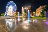 Градски светлини ; comments:5