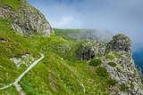 Малкият човек сред голямата планина ; comments:19