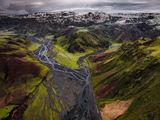 Долината на червената планина ; comments:13