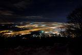 Мъгла над София. ; comments:1