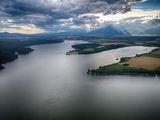 Язовир Копринка ; comments:6