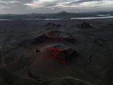 Черните кратери ; comments:12