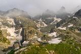 Tre Cime e Lago di Paura ; comments:11