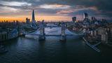 Лондон ; comments:13