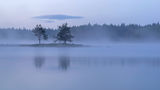 Мъгливо-синьо ; comments:16