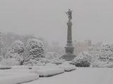 Русе през зимата ; comments:1