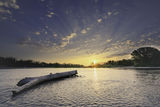 Ardas sunset ; comments:4