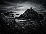 Господарят на скалистия бряг... ; comments:29