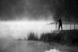 ,,Риболовни страсти'' ; comments:30