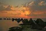 Черноморско утро ; comments:4