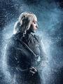 Daenerys Targaryen - Game of Thrones ; comments:6