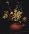 Полски цветя ; comments:15